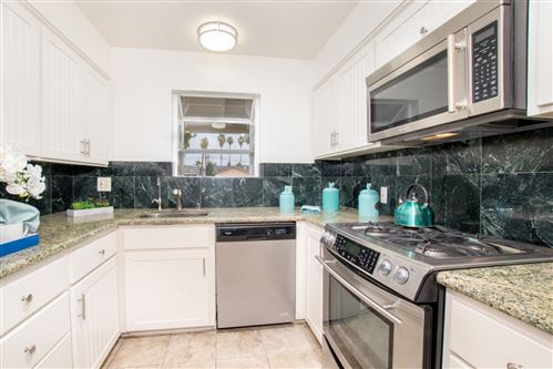 Tiny photo for 849 Marilyn DR, CAMPBELL, CA 95008 (MLS # ML81835741)