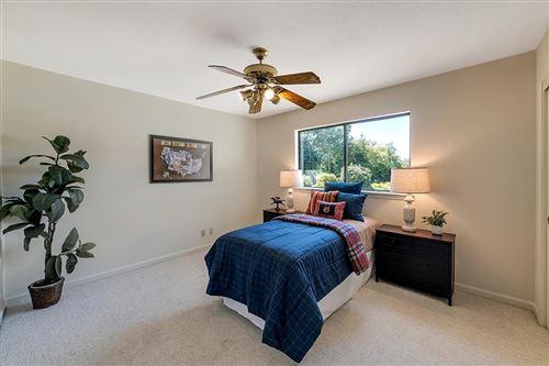 Tiny photo for 3130 Springview Lane, SAN JOSE, CA 95140 (MLS # ML81837741)