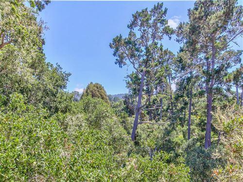 Tiny photo for 21 Montsalas Drive, MONTEREY, CA 93940 (MLS # ML81839741)