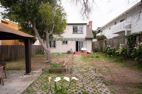 Tiny photo for 1012 Munras Avenue, MONTEREY, CA 93940 (MLS # ML81840741)