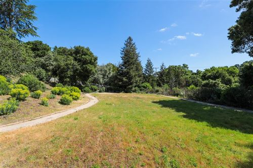 Tiny photo for 2102 Old Page Mill RD, PALO ALTO, CA 94304 (MLS # ML81749742)
