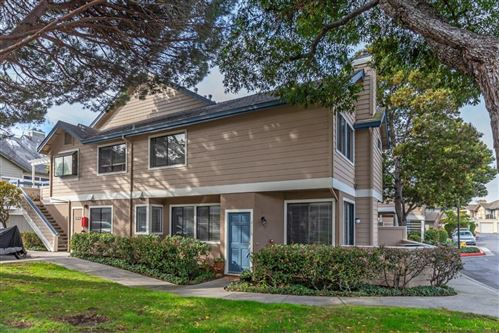 Photo of 2116 Vista Del Mar, SAN MATEO, CA 94404 (MLS # ML81783742)
