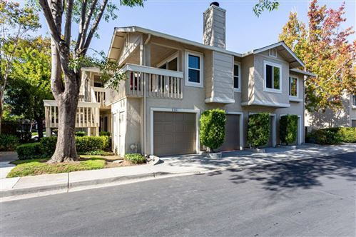 Photo of 4935 Conway TER, FREMONT, CA 94555 (MLS # ML81786742)