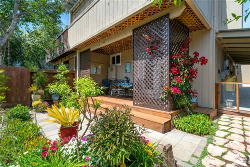 Tiny photo for 2004 Seascape BLVD, APTOS, CA 95003 (MLS # ML81792742)