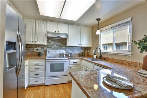 Tiny photo for 44 Sanderling CT, CAMPBELL, CA 95008 (MLS # ML81810742)