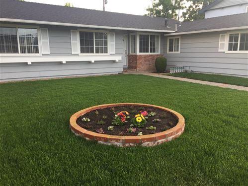 Photo of 2991 Pruneridge Avenue, SANTA CLARA, CA 95051 (MLS # ML81853742)