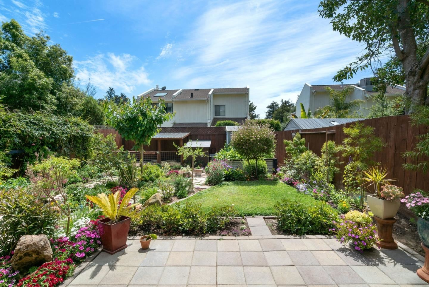Photo for 2004 Seascape BLVD, APTOS, CA 95003 (MLS # ML81792742)
