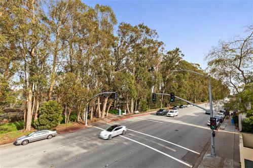Tiny photo for 852 Edgehill DR, BURLINGAME, CA 94010 (MLS # ML81736743)