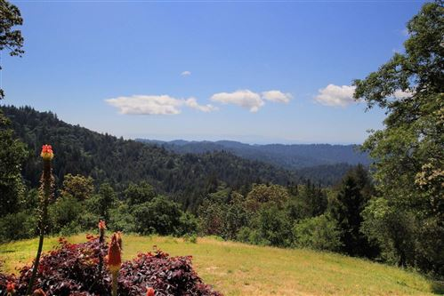 Tiny photo for 1111 Wilderfield RD, LOS GATOS, CA 95033 (MLS # ML81815743)