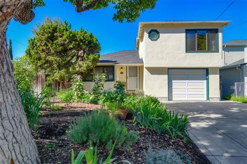 Photo of 535 Flynn AVE, REDWOOD CITY, CA 94063 (MLS # ML81816743)