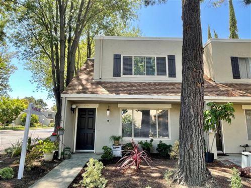 Photo of 2300 Olivegate Lane, SAN JOSE, CA 95136 (MLS # ML81854743)