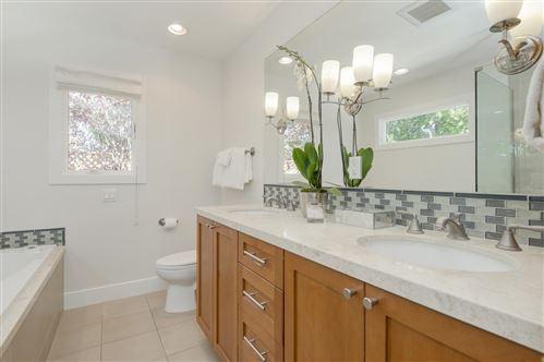 Tiny photo for 1180 Runnymead Drive, LOS ALTOS, CA 94024 (MLS # ML81866743)