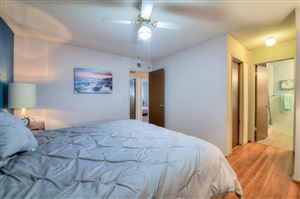 Tiny photo for 150 Page Mill Dr, SAN JOSE, CA 95111 (MLS # ML81744744)