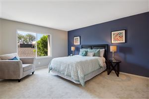 Tiny photo for 20567 Cedarbrook TER, CUPERTINO, CA 95014 (MLS # ML81764744)