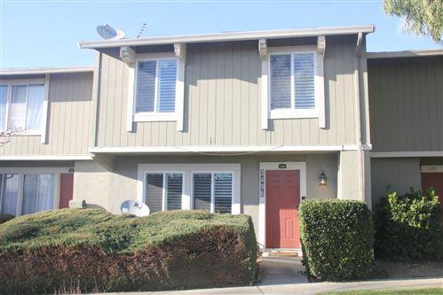 Photo of 3496 Prince Charles CT, SAN JOSE, CA 95132 (MLS # ML81830744)