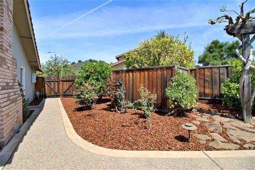 Tiny photo for 6620 Creekview CT, SAN JOSE, CA 95120 (MLS # ML81837744)