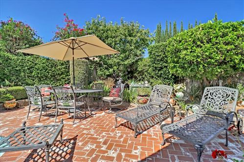 Tiny photo for 6559 San Ignacio Avenue, SAN JOSE, CA 95119 (MLS # ML81862744)