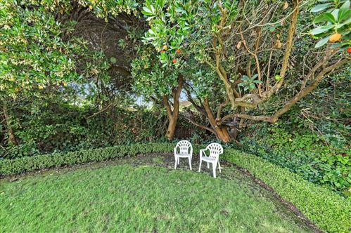 Tiny photo for 1544 Dana Avenue, PALO ALTO, CA 94303 (MLS # ML81865744)