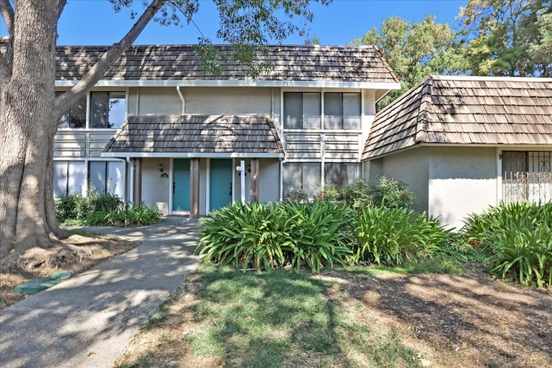 4746 Canyon River Court, San Jose, CA 95136 - MLS#: ML81863744