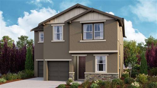 Photo of 604 Whisper Lane, PITTSBURG, CA 94565 (MLS # ML81855745)