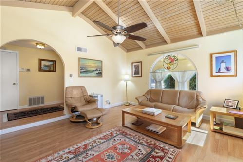 Tiny photo for 6235 Cottle Road, SAN JOSE, CA 95123 (MLS # ML81862745)