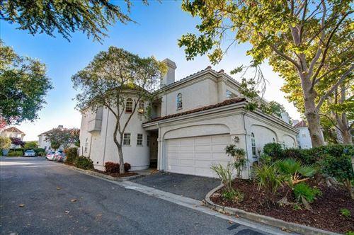 Photo of 412 West Sunnyoaks Avenue, CAMPBELL, CA 95008 (MLS # ML81866745)