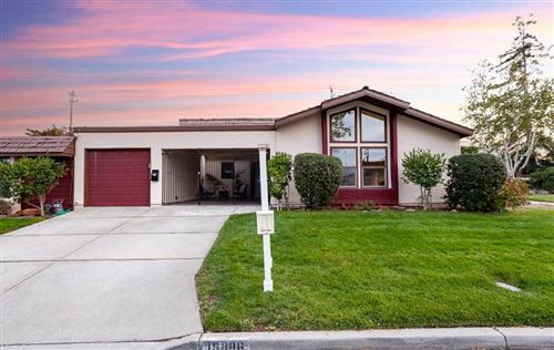 Photo of 19886 Beekman Place, CUPERTINO, CA 95014 (MLS # ML81867745)