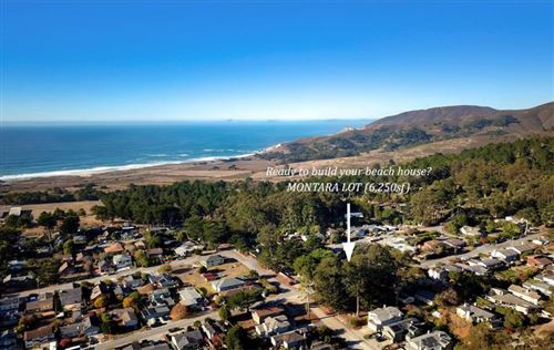 Photo of 825 Edison ST, MONTARA, CA 94037 (MLS # ML81819746)