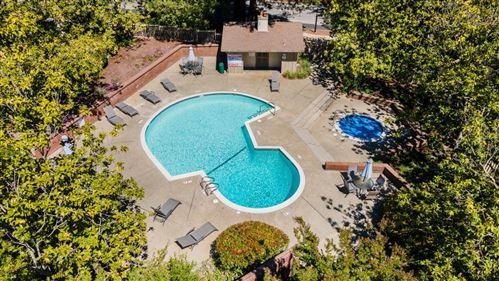 Tiny photo for 522 Sand Hill Circle, MENLO PARK, CA 94025 (MLS # ML81846747)