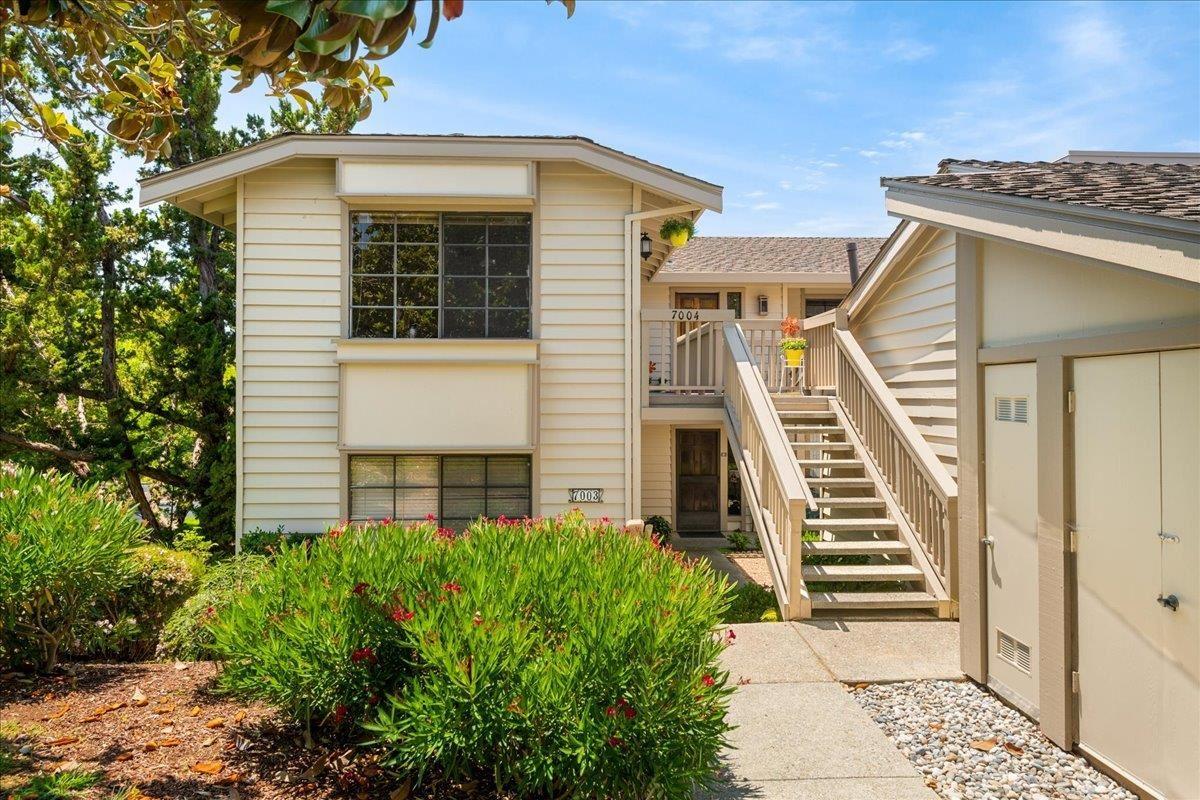 7004 Via Belmonte, San Jose, CA 95135 - #: ML81852747