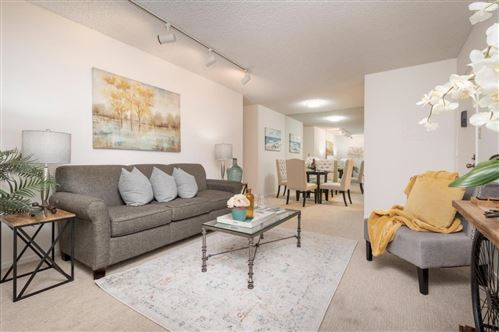 Photo of 411 Piccadilly Place #16, SAN BRUNO, CA 94066 (MLS # ML81840748)