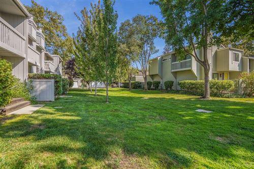 Tiny photo for 187 Ortega Avenue, MOUNTAIN VIEW, CA 94040 (MLS # ML81862748)