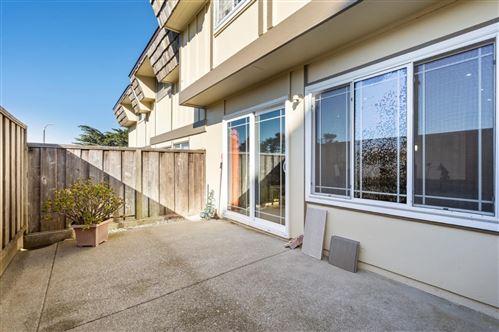 Tiny photo for 2712 Kilconway LN, SOUTH SAN FRANCISCO, CA 94080 (MLS # ML81798749)