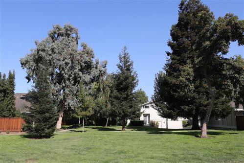 Tiny photo for 20054 Northwind SQ, CUPERTINO, CA 95014 (MLS # ML81808749)