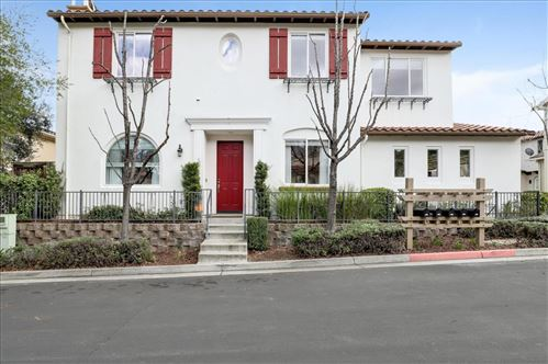 Tiny photo for 7566 Turnberry WAY, GILROY, CA 95020 (MLS # ML81829749)