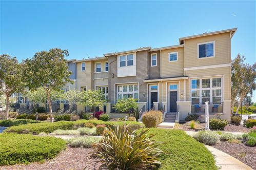 Photo of 218 Demi Lane, Redwood Shores, CA 94065 (MLS # ML81840749)