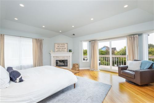 Tiny photo for 340 Valdez Avenue, HALF MOON BAY, CA 94019 (MLS # ML81852749)