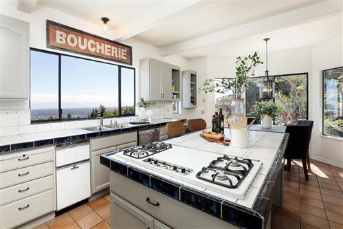 Tiny photo for 58 Tum Suden Way, WOODSIDE, CA 94062 (MLS # ML81862749)