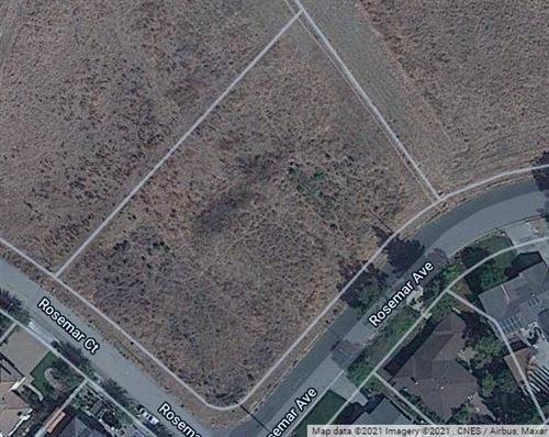 Photo of 802 Rosemar Court, SAN JOSE, CA 95127 (MLS # ML81865749)