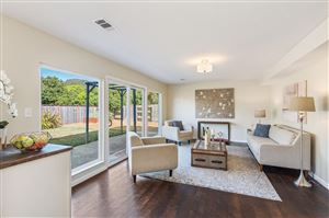 Tiny photo for 845 Lisa CT, PACIFICA, CA 94044 (MLS # ML81764750)