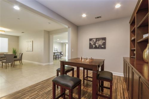 Tiny photo for 9534 Rodeo Drive, GILROY, CA 95020 (MLS # ML81841750)