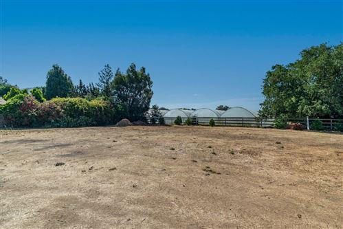 Tiny photo for 2140 Jeanie Lane, GILROY, CA 95020 (MLS # ML81847750)
