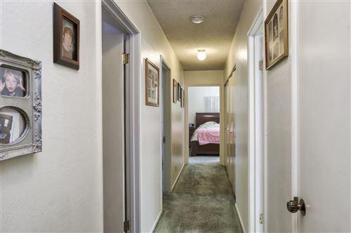 Tiny photo for 20241 Portola Drive, SALINAS, CA 93908 (MLS # ML81862750)