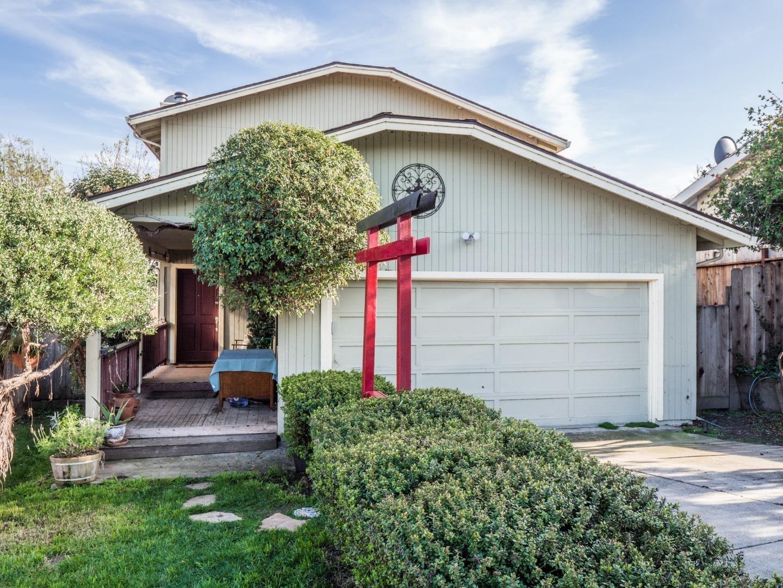 10 Oakridge ST, Watsonville, CA 95076 - #: ML81800750