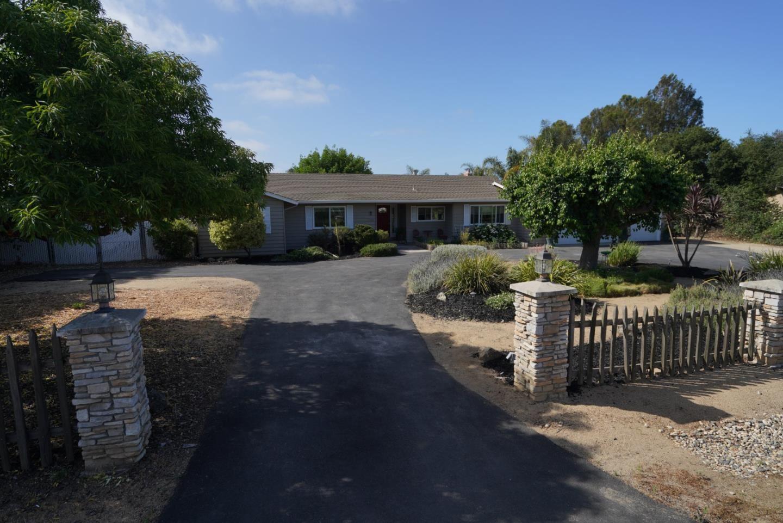 Photo for 2140 Jeanie Lane, GILROY, CA 95020 (MLS # ML81847750)