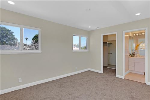 Tiny photo for 1032 Toyon DR, BURLINGAME, CA 94010 (MLS # ML81833751)