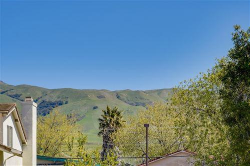 Tiny photo for 82 Berylwood LN, MILPITAS, CA 95035 (MLS # ML81836751)