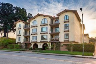 Photo of 555 Palm Avenue #106, MILLBRAE, CA 94030 (MLS # ML81848751)
