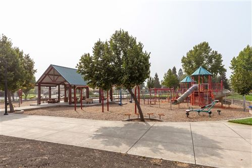 Tiny photo for 9656 Kiowa CT, GILROY, CA 95020 (MLS # ML81810752)