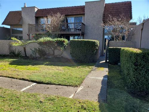 Tiny photo for 5 Rinconada CIR, BELMONT, CA 94002 (MLS # ML81825752)